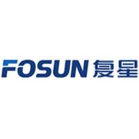 Talentx7 Assessment Client Work with Fosun