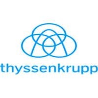 Talentx7 Assessment Client Work with Thyssen Krupp