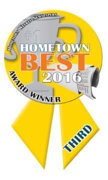 Y3K Tutor In Your Home Award 2016