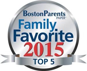Parents 2015