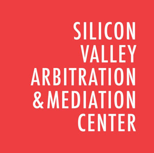 Silicon Valley Arbitration & Mediation Center