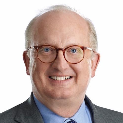 David Allgeyer