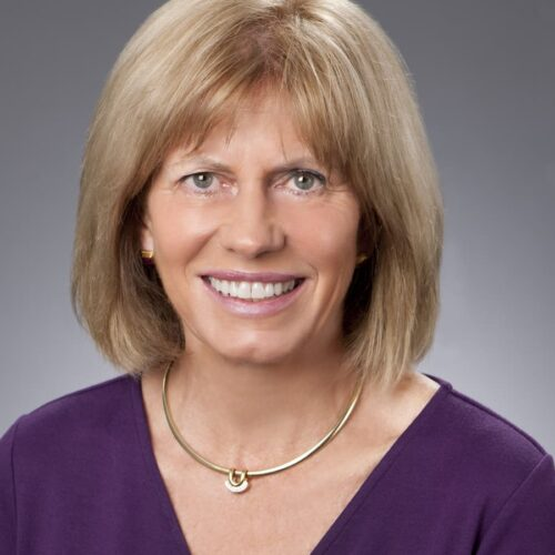 Barbara A. Reeves