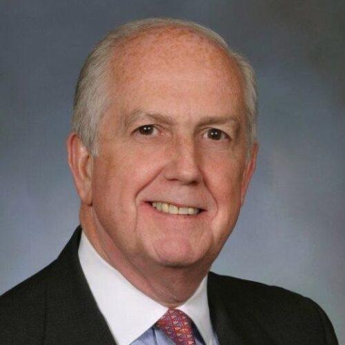 Raymond G. Bender
