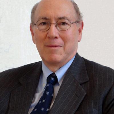 Robert B. Davidson