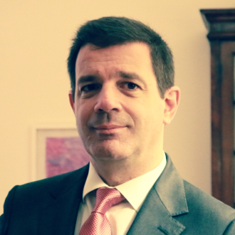 Duarte Henriques