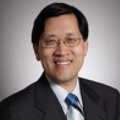 Grant L. Kim