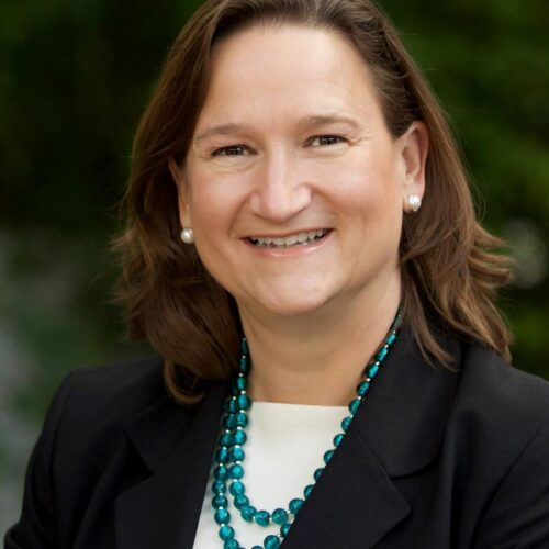 Vicki S. Veenker