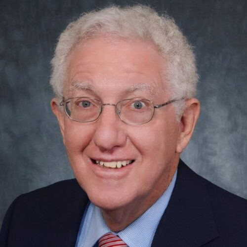 James H. Grossman
