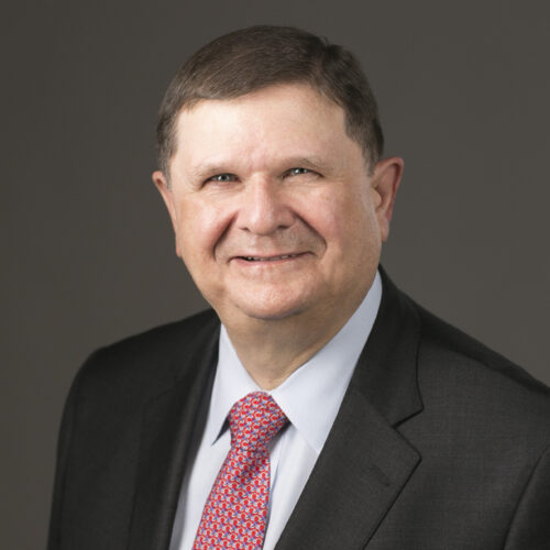 Joseph P. Zammit