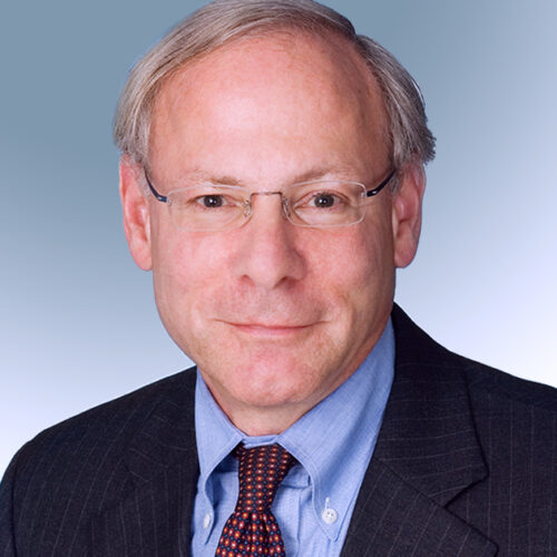 Richard Ziegler