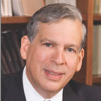 Michael H. Diamant