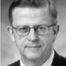 David L. Sandborg