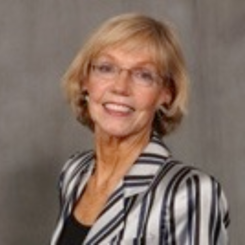 Susan H. Nycum