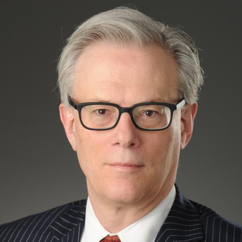 Thomas D. Halket