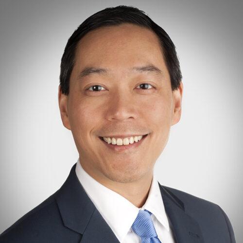 Theodore K. Cheng