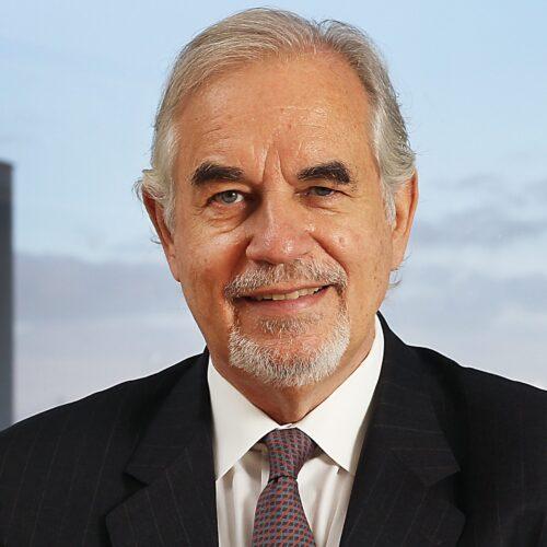 Yaroslav Sochynsky
