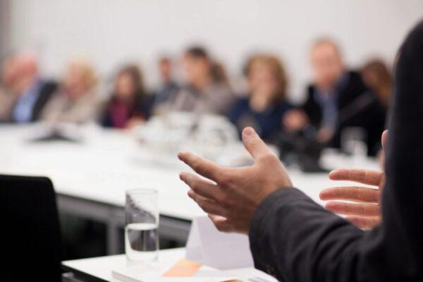 SVAMC Announces New Board Members