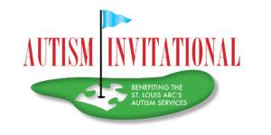 Autism Invitational