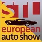 European Auto Show