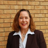 Rhonda Hembree