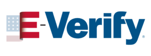 e-verify-logo