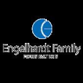 Engelhardt Family Foundation