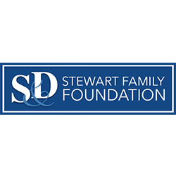 Stewart Family Foundation