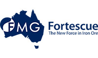 Fortescue Metals Group