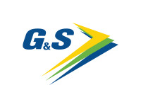 G&S Engineering