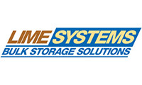 Lime Systems