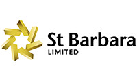 St Barbara Limited