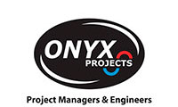 Onyx Projects