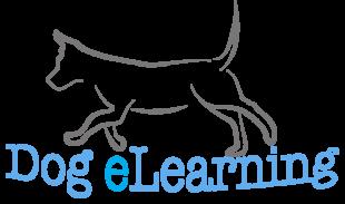 Dog eLearning | Online Dog Training