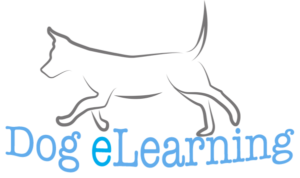 Dog eLearning   Online Dog Training