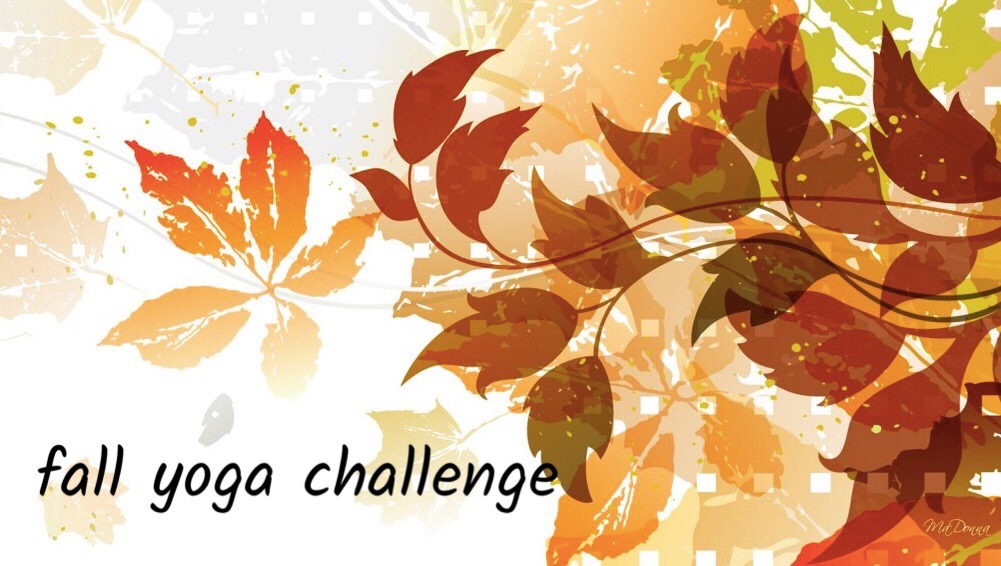Fall Challenge, Events, Specials