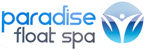 Paradise Float Spa