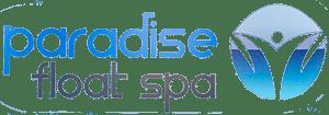 Paradise Float Spa