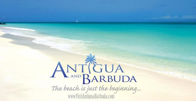 We soon hope to cover the islands of paradise, Antigua & Barbuda, thanks to Carolyn & Neil. See more of paradise at www.VisitAntiguaBarbuda.com.