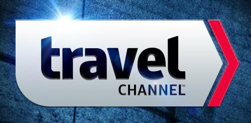 Experience the world of travel with wonderful shows, including Samantha Brown's at www.TravelChannel.com.
