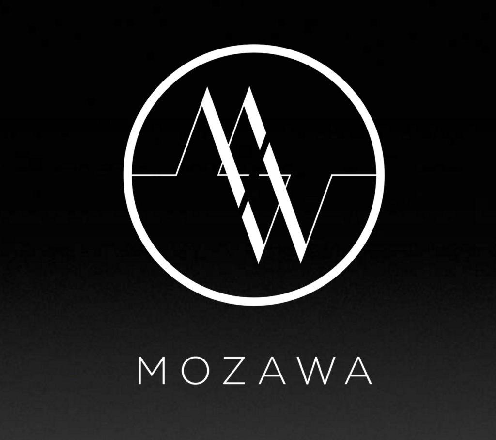 mozawa