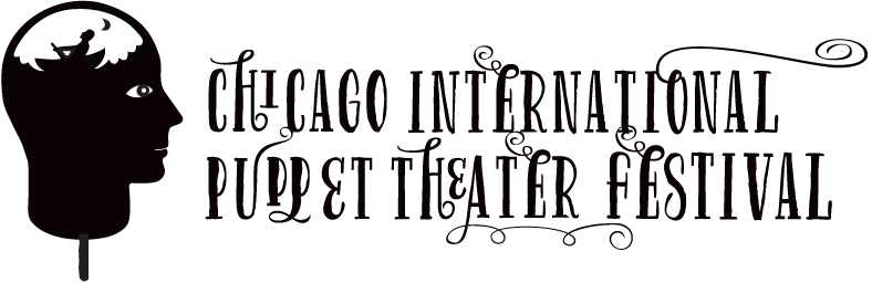 Chicago international puppet theater festival