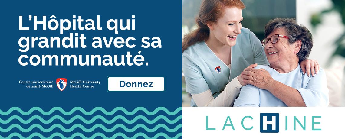 Lachine_PreCampagne_Web_Banniere_FR_V01 (1)