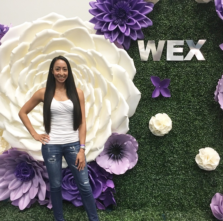 WEX: The Women Empower Expo