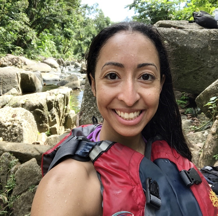 El Yunque
