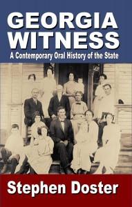 Georgia Witness
