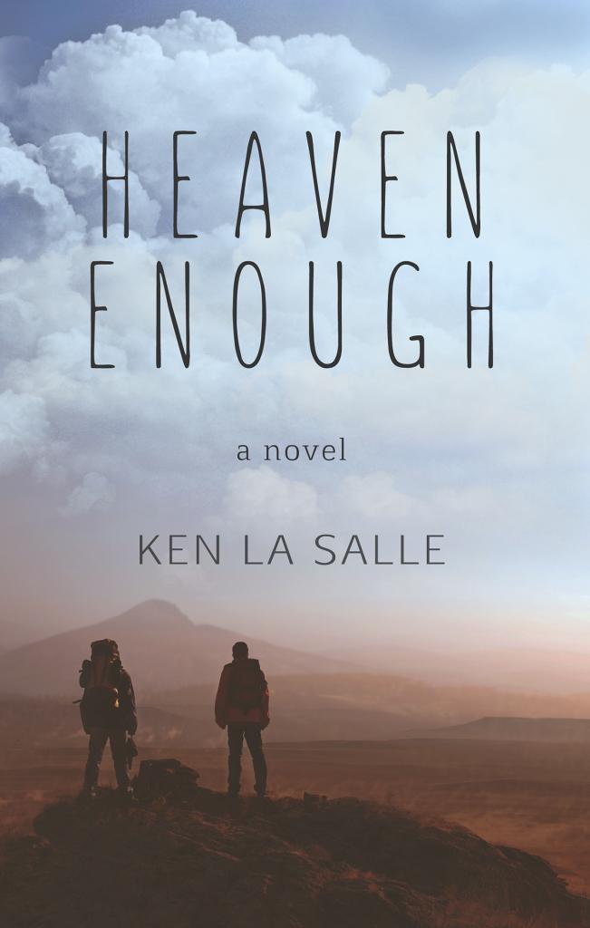 HeavenEnough_Amazon