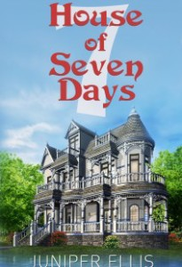 House of Seven Days
