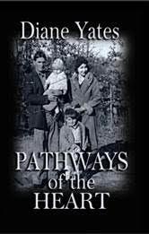 pathways-cover
