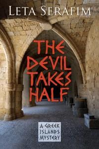 The Devil Takes Half